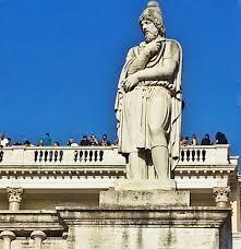 DAC ROMA