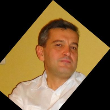 Hadrian Mateescu