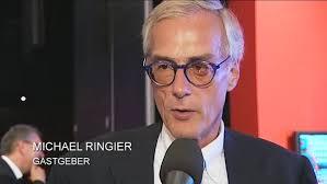 Michael Ringier