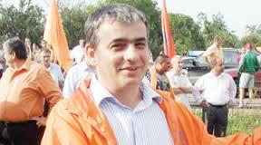 Mircea ANDREI