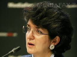 Sandra Budiş-Pralong c