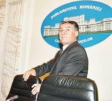 Viorel Gheorghiu