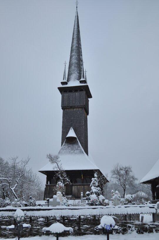 biserica-plopis-maramures-2 IARNA