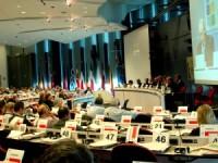 comisia-europeana-plen