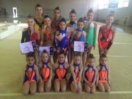 gimnaste1