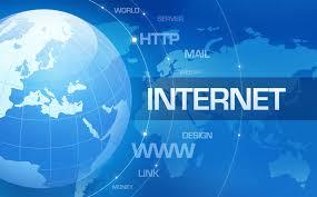 internet g