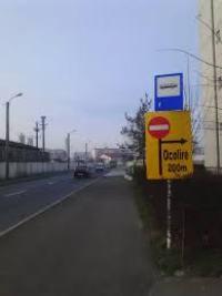 pod strada lanii1