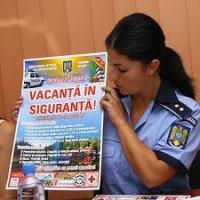 politie informare1
