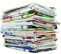 08newspapers3_dfsf