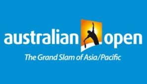 AUSTRALIAN OPEN C