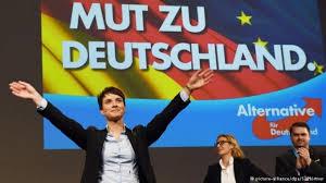 Alternativă pentru Germania