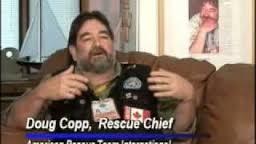 Doug Copp.