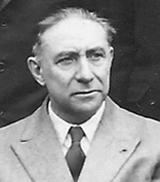 Robert  Ficheux geograf -ROMANIA