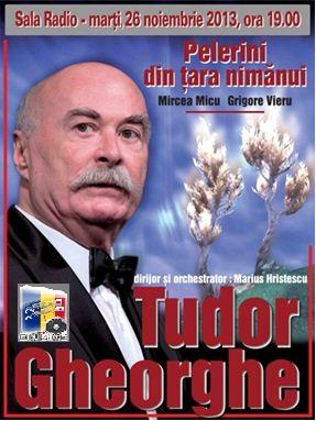 Tudor-Gheorghe-afis p