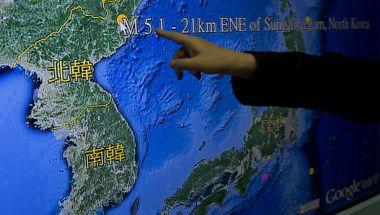 corea-del-norte-cnnespanol-bomba-h-nuclear