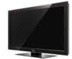 televizoar plat