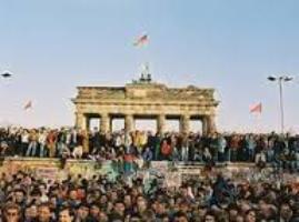 unificarea germaniei1