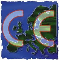 CE fff