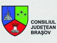 CJ - Consiliul-Judetean-Brasov