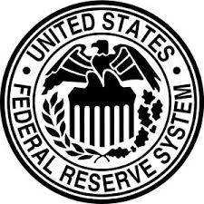 Federal Reserve System s