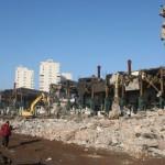 Hidromecanica demolare 4