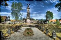 monument siculeni 1