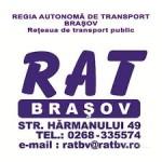 RAT Brasov MS