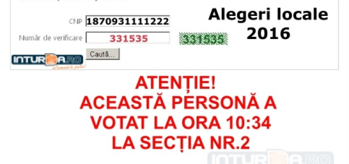 ALEGERI-2016-680x320
