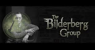 Această imagine are atributul alt gol; numele fișierului este BILDERBERG.jpg