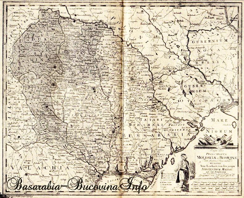 Romania-Mare-Moldova-si-Bucovina-Basarabia-Bucovina.Info_