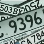 numere bulgăreşti