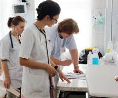 spital asistente1