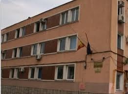 DGASPC Brasov