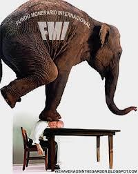 FMI ELEF