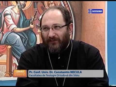 Constantin Necula 1