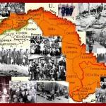 deportari din basarabia1940