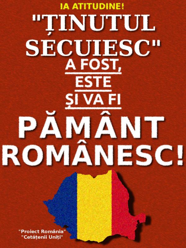 tinutul-secuiesc-pamant-romanesc-proiect-romania AFIS