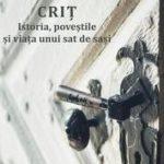 CRIT 2