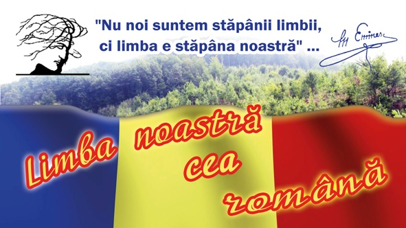 Eminescu M