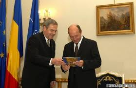 basescu-tokes-d