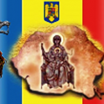 forumului-civic-al-romanilor-din-covasna-harghita-si-mures