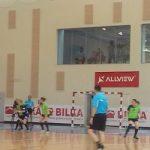 handbal-16
