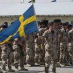 suedia-militari-inf
