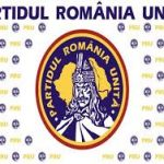 partidul-romania-unita-sig