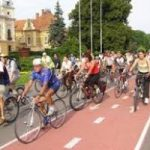 biciclisti-piste1