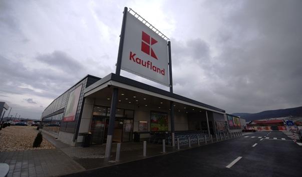 foto-kaufland-codlea