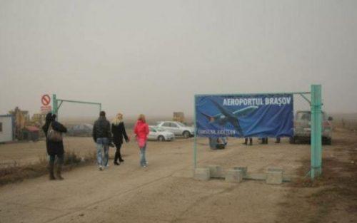 aeroport_brasov poarta