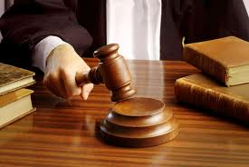 justitie1