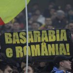 BASARABI E ROMANIA P