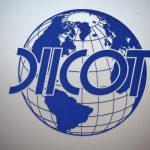D.I.I.C.O.T. G
